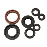 Tusk Engine Oil Seal Kit