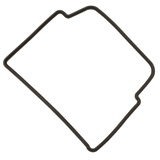 Tusk Valve Cover Gasket