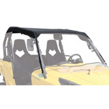 Tusk UTV Fabric Roof Black