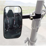 Tusk UTV Mirror Kit with Extension