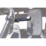 Tusk UTV Mirror Extension