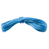 Tusk Winch Replacement Synthetic Rope