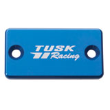 Tusk Anodized Rear Brake Reservoir Cap