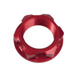 Tusk Billet Aluminum Steering Stem Nut