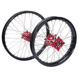 Dual Sport Accessories Dual Sport Motorcycle Wheels
