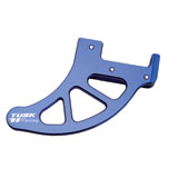 Tusk Billet Rear Disc Brake Guard