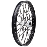 Dirt Bike Tires and Wheels Wheel Kits