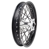 Dirt Bike Tires and Wheels Dirt Bike Wheels