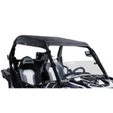 Tusk UTV Fabric Roof