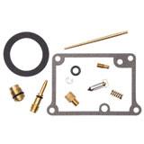 Tusk Carburetor Rebuild Kit