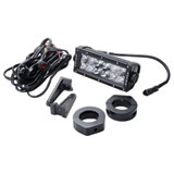 Tusk LED Light Bar Kit