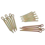 Tusk Cotter Pin Kit 20 Piece