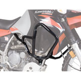 Tusk Crash Bars - Engine Guards