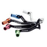Tusk Folding Shift Lever