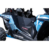 Tusk Force UTV Doors Kit