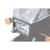 Tusk Headlight Shield