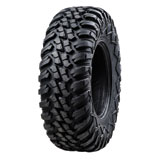 Tusk ATV Tires