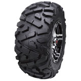 UTV Tires and Wheels Mud UTV Tires
