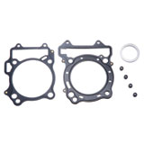Tusk Top End Gasket Kit