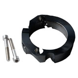Tusk Exhaust Flange Support