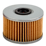 Honda Transmission Oil Filter