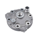 Tusk High Compression Cylinder Head