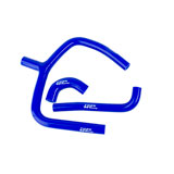 Tusk Radiator Hose Kit