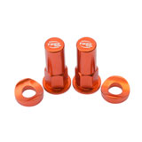 Tusk Rim Lock Nut/Spacer Kit