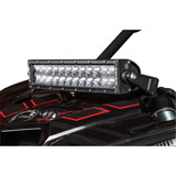 Tusk Shock Tower LED Light Bar Kit