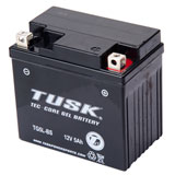 Tusk Tec-Core Battery with Acid
