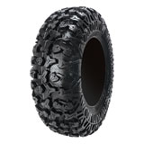 All-Terrain ATV Tires