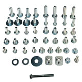 Tusk Yamaha YZ Trail Bolt Kit