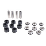 Tusk Lower A-Arm Bushing Hardware Kit