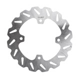 Tusk Stainless Steel Typhoon Brake Rotor