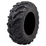 Tusk Mud Force Tire