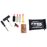 Tusk Tire Repair Kit