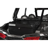 Tusk UTV Cargo Box and Top Rack Kit