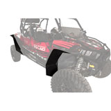 Tusk UTV Fender Flare Kit