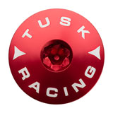 Tusk Billet Aluminum Engine Plug Kit
