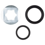 Tusk Counter Shaft Seal Kit