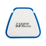 Tusk First Line Air Filter