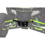 Tusk Impact Front Bumper