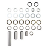 Tusk Linkage Bearing Kit