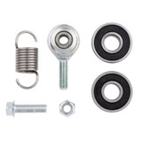 Tusk Rear Brake Pedal Rebuild Kit