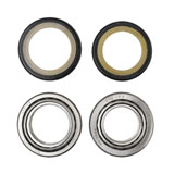 Tusk Steering Stem Bearing Kit