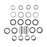 Tusk Swing Arm Bearing Kit
