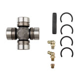UTV Axles | Rocky Mountain ATV/MC