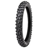 Tusk Dsport Adventure Tire