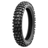 Tusk Recon Hybrid™ Tire