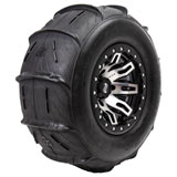 Tusk Sand Lite® Rear Tire